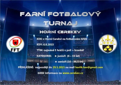 Farni_fotbalovy_turnaj_HC_2015